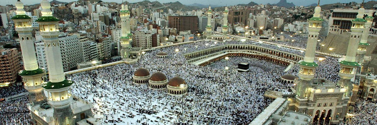 Tripfez muslim friendly tours